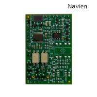 Плата цифровой шины Navien (749) для контроллера ZONT Climatic
