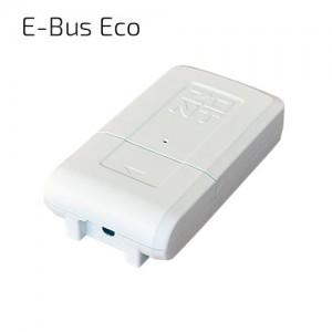 Адаптер E-BUS ECO (764) для подключения ZONT по цифровой шине E-BUS