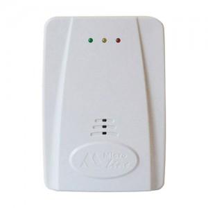 ZONT LITE GSM термостат для электрических и газовых котлов
