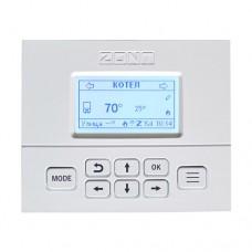 Панель МЛ-753 для ручного управления контроллерами ZONT и SMART 2.0