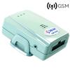 GSM-Climate ZONT H-1 термостат для электрических и газовых котлов
