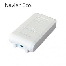 Адаптер Navien ECO (765) для подключения ZONT по цифровой шине