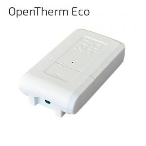 Адаптер OpenTherm ECO (763) для подключения ZONT по цифровой шине