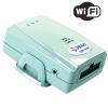 WI-FI Climate ZONT H-2 термостат для электрических и газовых котлов