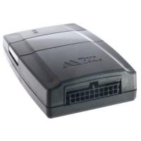 Mega SX-150 GSM-сигнализация с управлением по телефону и СМС