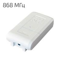 Радиомодуль ZONT МЛ‑590, 868 МГц для связи приборов ZONT