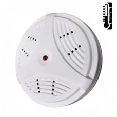 Радиодатчик температуры комнатный МЛ-740