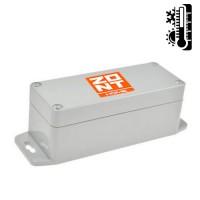 Радиодатчик температуры уличный ZONT МЛ‑711