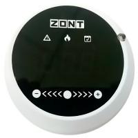 МЛ-726 сенсорная панель для ручного управления термостатом ZONT