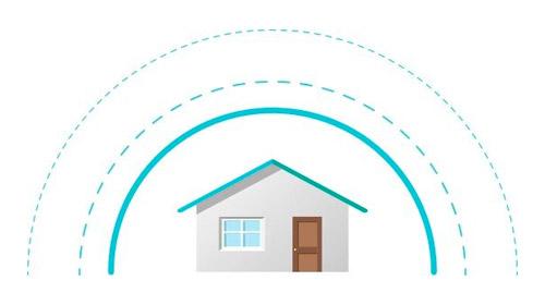 Mega SX-300 комплект GSM-сигнализации для дома, квартиры купить, цена, отзывы, характеристики, официальный магазин | Москва, Волоколамское шоссе, 103, тел. +7 (495) 208-00-68
